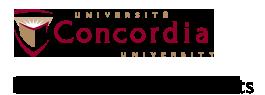 Concordia PERFORM Centre