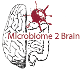 Microbiome 2 Brain